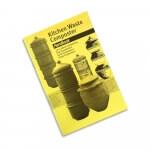 Hand Book-Daily Dump