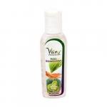 Hand Disinfectant 50 Ml-Vitro Naturals