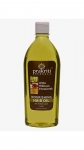 Amla Hibiscus Fenugreek Hair Oil 500 Ml-Prakriti Herbals