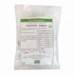 Healthy Sweet 200 Gms-Navadarshanam