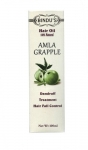 Amla Grapple Hair Oil 100 Ml-Bindus Herbals