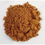 Jaggery Powder 1 Kg-Eco Store