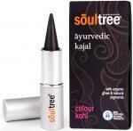 Kajal 3 Gms-Soul Tree