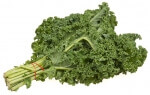 Kale  -1 Bunch