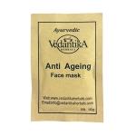 Anti Ageing Sachet 10 Gms-Vedantika