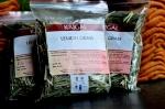 Lemongrass 50 Gms-Kaigal Trust
