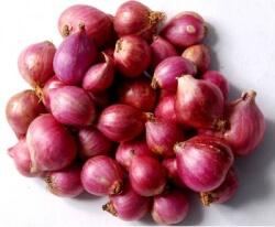 Onion Sambaar   - 250 Gms