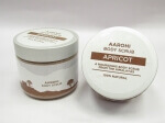 Apricot Body Cream 50 Gms-Aarohi