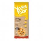 Peanut Butter 38 Gms-Yoga Bar