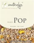 Raagi Pop 100 Gms -Vaathsalya