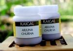 Arjuna Churna 100 Gms-Kaigal Trust