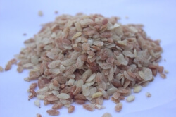 Red Beaten Rice 500 Gms-Eco Store