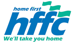 Home First Finance Company