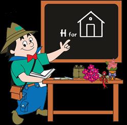 Home Loan FAQ's