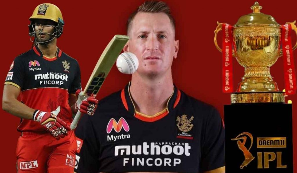 IPL 2021 : Which team released which players before the Auction?