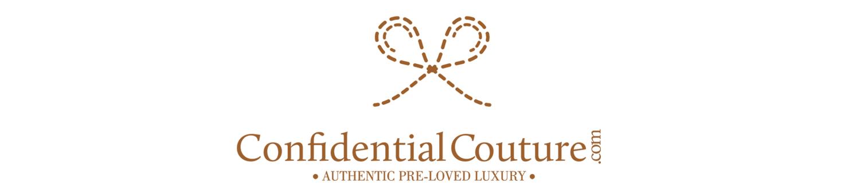 Confidential Couture on zestmoney