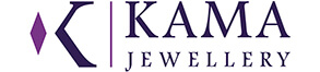 Kamajewellery on zestmoney