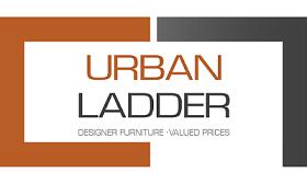 UrbanLadder on zestmoney