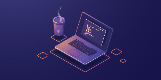 Introduction to Python Basics
