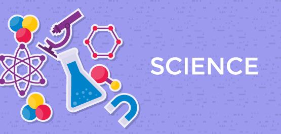 Suvarna Raskar Maths and Science Classes