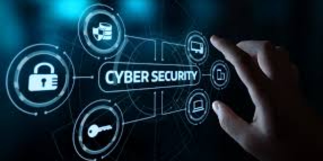 Introduction To Cyber Security: Scope & Opportunities