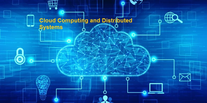 NOC:Cloud Computing and Distributed Systems