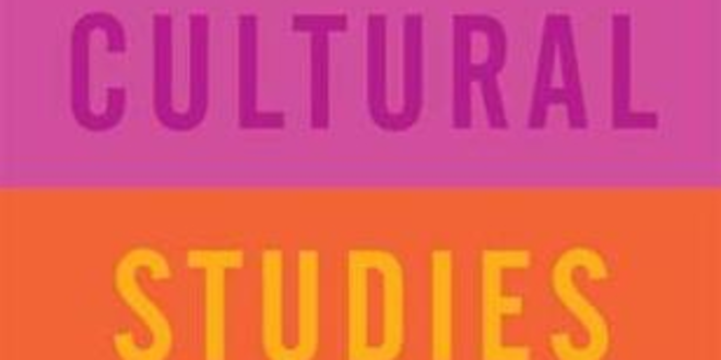 Introduction to cultural studies (Video)