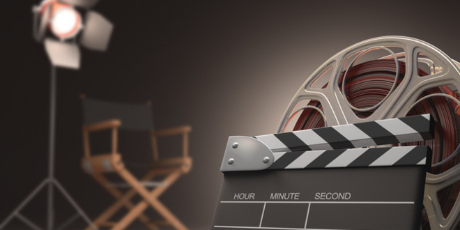 Introduction to Film Studies (Video)