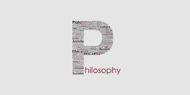 Contemporary Indian Philosophy (PDF)