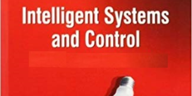 Intelligent Systems and Control