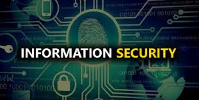 NOC:Information Security-3