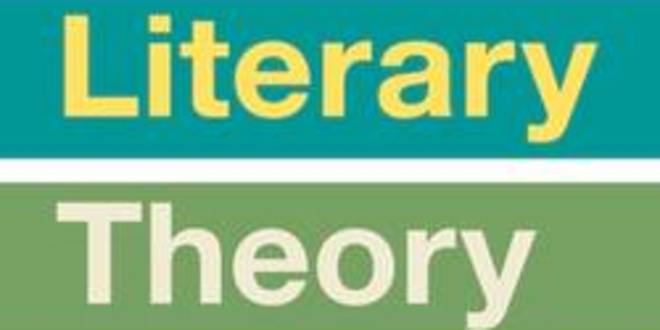 Introduction to Literary Theory (Video)