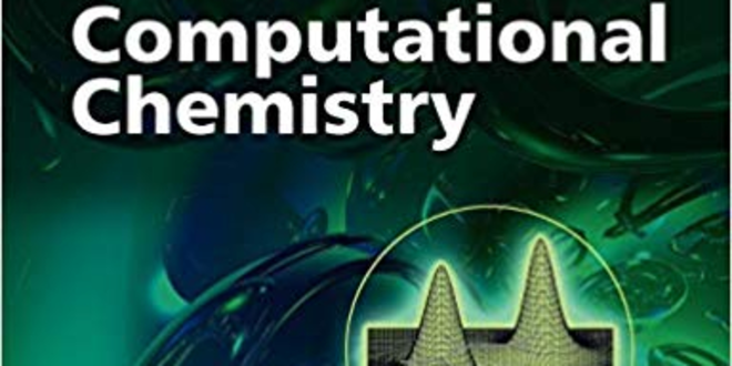 NOC: Computational Chemistry and Classical Molecular Dynamics