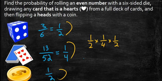NOC:An Introduction to Probability in Computing