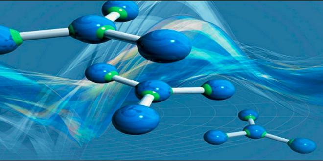 Chemical Bonding &Molecular Structure