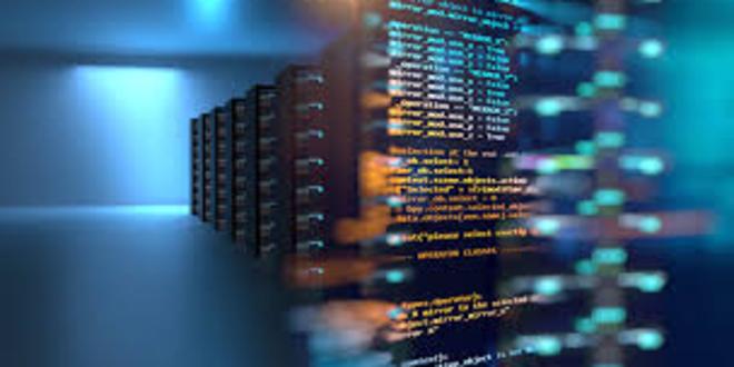 Design Verification and Test of Digital VLSI Circuits