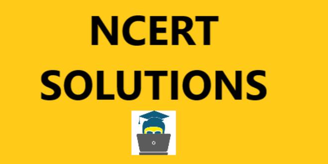 NCERT SOLUTIONS CLASS 12 HINDI MEDIUM