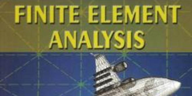 Advanced Finite Elements Analysis