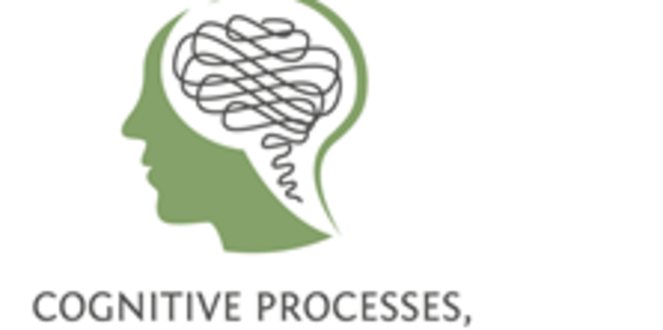 Introduction to Basic Cognitive Processes (Video)