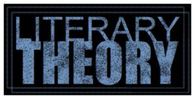Literary Theory and Literary Criticism (Video)