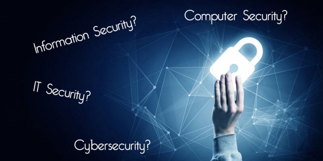 NOC:Information Security - II(Course sponsored by Aricent)