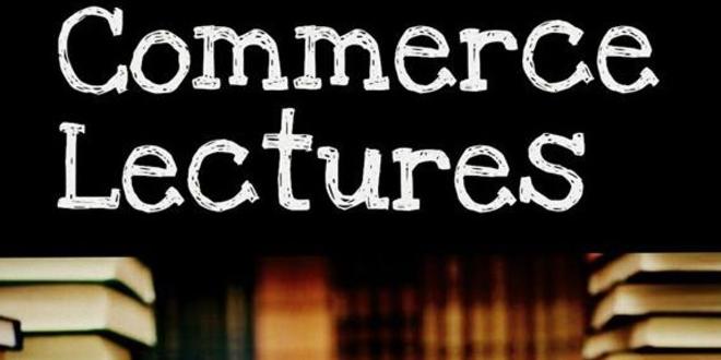 introduction to macroeconomics (class 12)