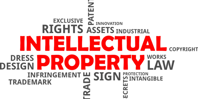 Introduction on Intellectual Property to Engineers and Technologists (Video)
