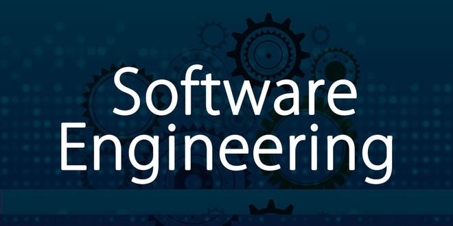 NOC:Software Engineering