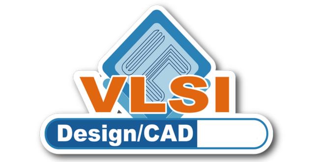 CAD for VLSI Design - 1