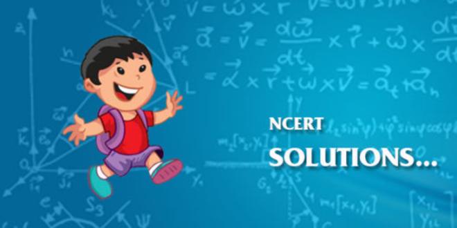 NCERT SOLUTIONS CLASS 9 HINDI MEDIUM