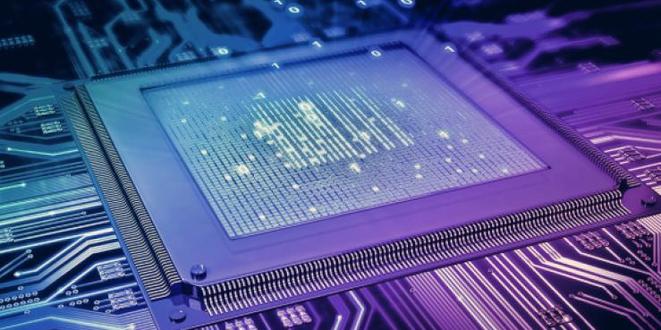 CAD for VLSI Design II