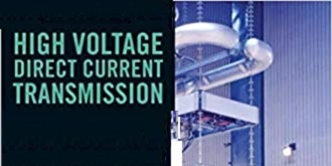 High Voltage DC Transmission