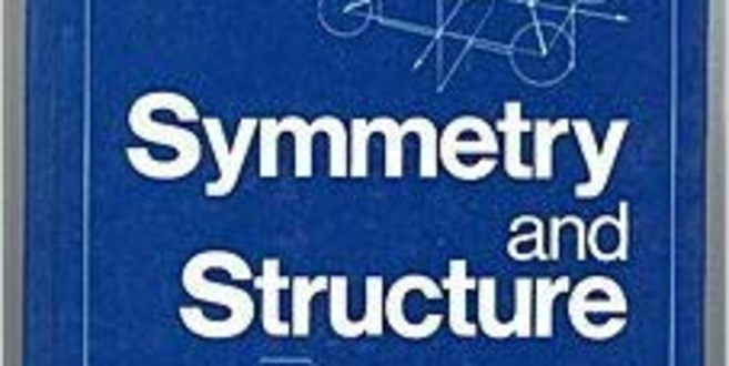 Symmetry and Structure in the Solid State