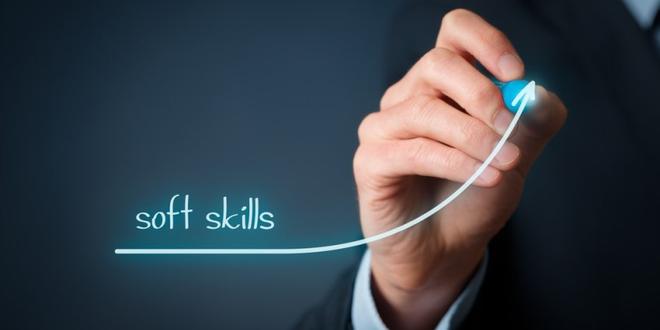 Soft skills (Video)
